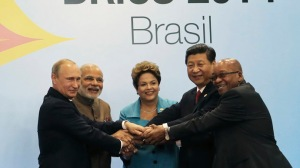 russia-ratifies-brics-bank.si